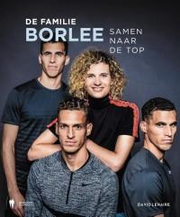 De Familie Borlée