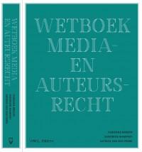 Wetboek media