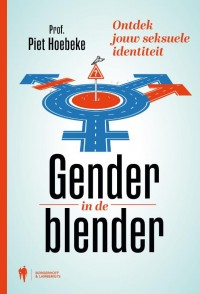 Gender in de blender