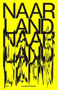 Naarland