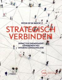 Strategisch verbinden