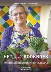 Het nieuw kookboek