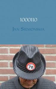 1000110