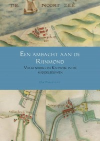 Een ambacht aan de Rijnmond