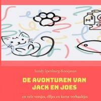 De avonturen van Jack en Joes