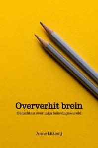 Oververhit brein