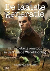 De laatste generatie