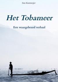 Het Tobameer