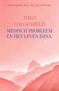 Medisch probleem en het leven erna.