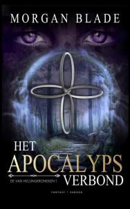 Het Apocalypsverbond
