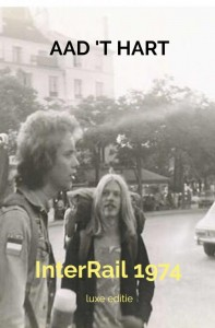 InterRail 1974
