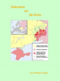 Oekraine en De Krim