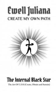 Create My Own Path