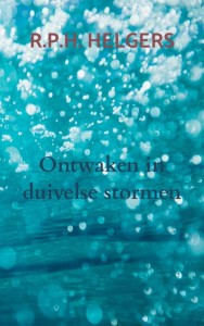 Ontwaken in duivelse stormen
