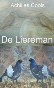 De Liereman