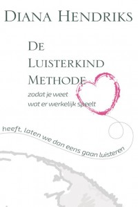 De Luisterkind Methode