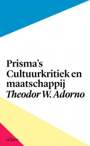 Prisma's
