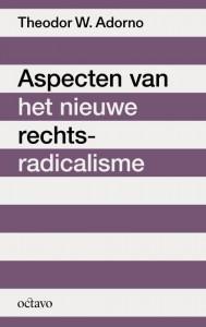 Aspecten van het nieuwe rechtsradicalisme