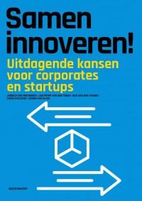 Samen innoveren
