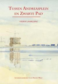 Tussen Andreasplein en Zwarte Pad