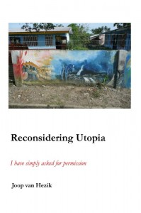 Reconsidering Utopia
