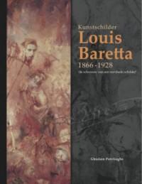 Louis Baretta (1866-1928)