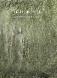 Hellebosch