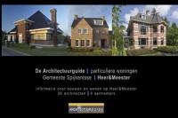 De Architectuurguide / Gemeente Spijkenisse, Heer&Meester