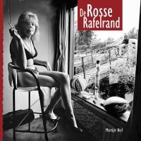 De Rosse Rafelrand - Sekswerkers in Utrecht, Amsterdam en Rotterdam 1993/2017