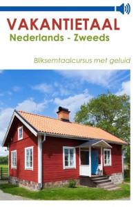 Vakantietaal Nederlands - Zweeds