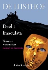 1 Imaculata