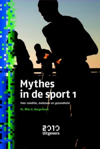 Mythes in de sport 1