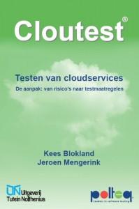 Cloutest: Testen van Cloudservices