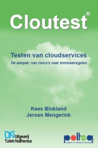 Cloutest: Testen van Cloudservices
