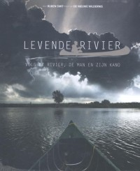 De levende rivier