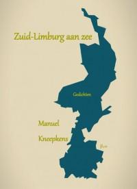 Bordeauxreeks Zuid-Limburg aan zee