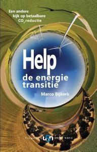 Help de energie transitie