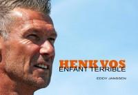 Henk Vos