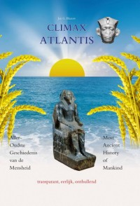 Climax atlantis