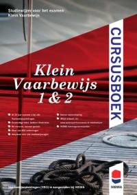Studiewijzer Klein Vaarbewijs 1 en 2