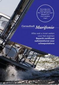 Cursusboek Marifonie/VHF