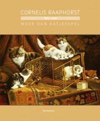Cornelis Raaphorst 1875-1954