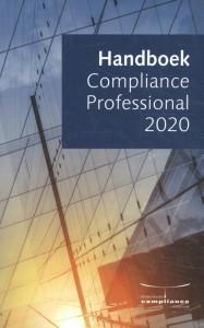 Handboek Compliance Professional