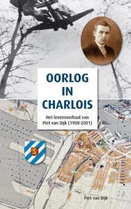Oorlog in Charlois