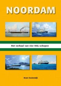 Noordam