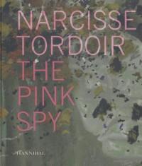 The pink spy