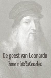 De geest van Leonardo