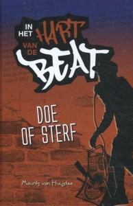 Doe of Sterf
