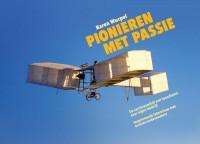 Pionieren met passie