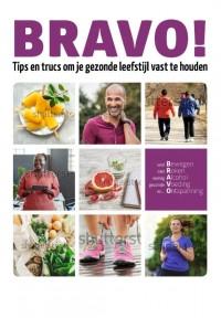 Voedingslifestyle weekboek